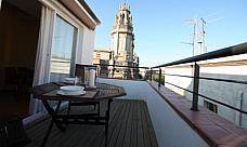 ático-en-venta-en-mercé-el-gótic-en-barcelona