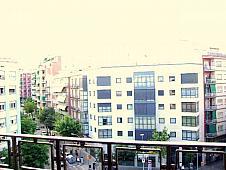 flat-for-sale-in-rosselló-eixample-dreta-in-barcelona