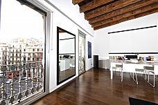 flat-for-sale-in-universitat-eixample-dreta-in-barcelona