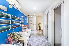 flat-for-sale-in-viladomat-sant-antoni-in-barcelona