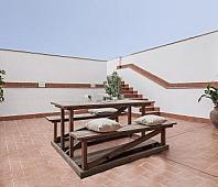 flat-for-sale-in-creu-coberta-la-bordeta-in-barcelona