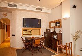 Foto - Piso en venta en calle Collblanc, Collblanc en Hospitalet de Llobregat, L´ - 312977664