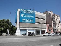 Edifici en venda carrer Sant Adrià del Besós, Sant Adrià de Besos - 205394136
