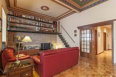 petit-appartement-de-vente-a-dreta-de-l-eixample-eixample-dreta-a-barcelona-205394505
