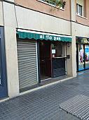 Geschäftslokal in verkauf in calle Sant Andreu de Palomar, Sant andreu in Barcelona - 205395084