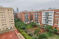 petit-appartement-de-vente-a-el-poblenou-el-poblenou-a-barcelona-205395216