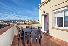 flat-for-sale-in-l-antiga-esquerra-de-l-eixample-eixample-esquerra-in-barcelona-205395600