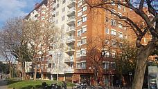 flat-for-sale-in-les-corts-les-corts-in-barcelona-205395648