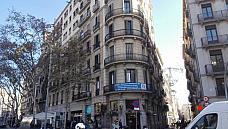 petit-appartement-de-vente-a-l-antiga-esquerra-de-l-eixample-eixample-esquerra-a-barcelona-205549957