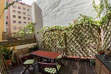 petit-appartement-de-vente-a-sant-pere-santa-caterina-i-la-ribera-born-santa-caterina-a-barcelona-209427577
