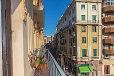 flat-for-sale-in-sants-sants-in-barcelona-209957335