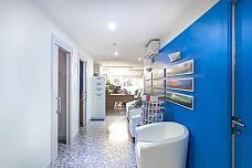 petit-appartement-de-vente-a-l-antiga-esquerra-de-l-eixample-eixample-esquerra-a-barcelona-210151530