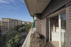 flat-for-sale-in-la-nova-esquerra-de-l-eixample-eixample-esquerra-in-barcelona-215793375