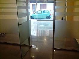 Foto - Local comercial en alquiler en calle Poble Secobservatori, Poble sec en Sitges - 322186262