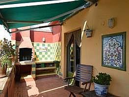 Foto - Dúplex en venta en calle Sant Crispí, Sant crispí en Sitges - 330266865