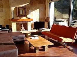 Foto - Casa en venta en calle Quint Mar, Quint mar en Sitges - 224689699