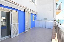 Foto - Ático en venta en calle Centre, Centre poble en Sitges - 308955738