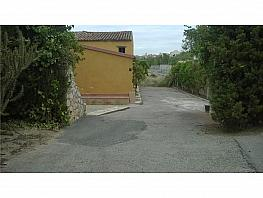 Rural property for sale in Perafort - 377170514