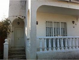 Casa adosada en venta en Santa Oliva - 362170789