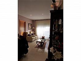 Wohnung in verkauf in Vendrell, El - 362170921