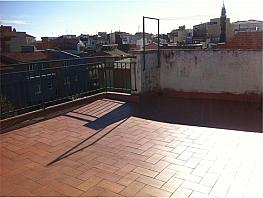 Flat for sale in Vendrell, El - 362170960