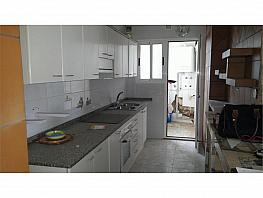Flat for sale in Vendrell, El - 362171011