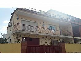 House for sale in Albinyana - 362171038
