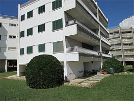 Flat for sale in Vendrell, El - 362171092