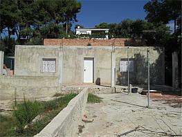 Haus in verkauf in Bellvei - 362171275