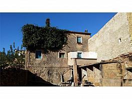 Haus in verkauf in Santa Oliva - 363728209