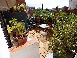 Foto - Casa en venta en calle Sant Josep, Sant Vicenç dels Horts - 257509744