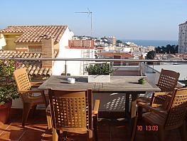 Foto - Ático en venta en calle Sant Josep, Canet de Mar - 257510002
