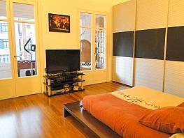 Foto - Piso en venta en calle París, Eixample esquerra en Barcelona - 257510770