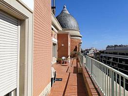 Foto - Ático en venta en calle Augusta, Sant Gervasi – Galvany en Barcelona - 257511289