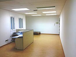 Oficina en venda carrer Bailèn, Eixample dreta a Barcelona - 262606483