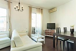 Pis en venda carrer Leiva, Hostafrancs a Barcelona - 264878205