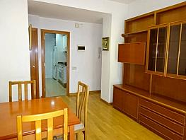 Foto - Piso en venta en calle Pare Laínez, Camp d´en Grassot en Barcelona - 287492666