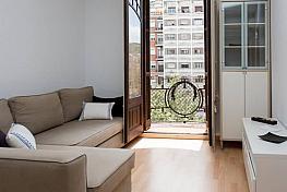 Foto - Piso en venta en calle Avinguda Paral·Lel, Sant Antoni en Barcelona - 315461898