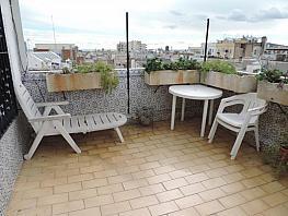 Foto - Ático en venta en calle Roger de Flor, Camp d´en Grassot en Barcelona - 334095706