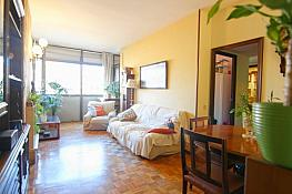Foto - Piso en venta en calle Provença, Eixample esquerra en Barcelona - 383061504