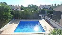 Foto - Piso en venta en calle Masets, Mont-Roig del Camp - 383061585