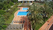 flat-for-sale-in-selva-de-mar-diagonal-mar-in-barcelona-168878355