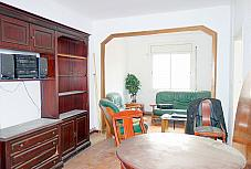 flat-for-sale-in-rosselló-la-sagrada-família-in-barcelona