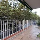 flat-for-sale-in-bonanova-sant-gervasi-–-la-bonanova-in-barcelona