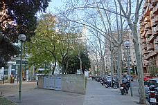 flat-for-sale-in-agustina-saragossa-les-corts-in-barcelona