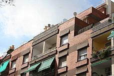 petit-appartement-de-vente-a-traja-la-font-de-la-guatlla-a-barcelona-187681587