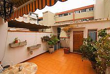 casa-adosada-en-venta-en-benlliure-montbau-en-barcelona