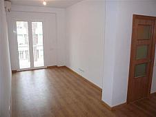 flat-for-sale-in-valència-la-sagrada-família-in-barcelona