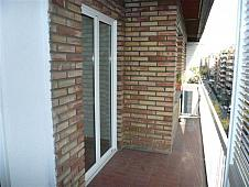flat-for-sale-in-valencia-la-sagrada-familia-in-barcelona-199176771