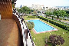 flat-for-sale-in-diagonal-pedralbes-in-barcelona-206131117